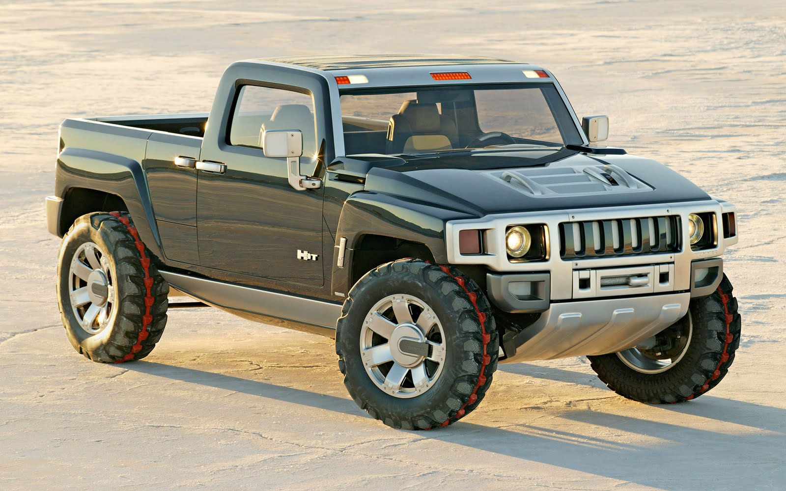 Hot Cars Hummer Best Wallpapers H2 Army Hummer H3