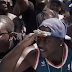"Music Video:  DJ Starks ft Life Dutchee ""Where It At?"""