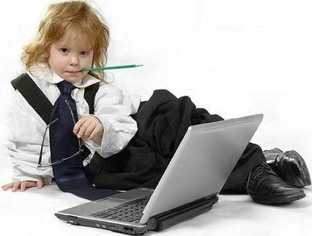 """Анкета для родителей  """"Дошкольник в мире ИКТ"""""""