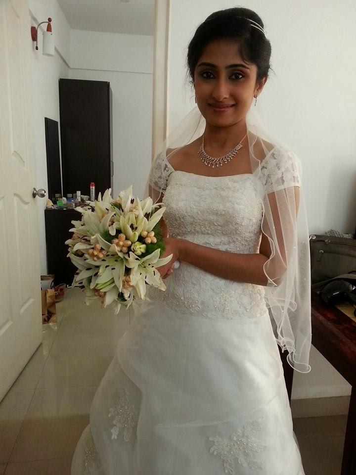 Beautiful Photos Of Kerala Cute Girls January 2014