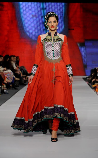 Pakistani-Dresses-For-women