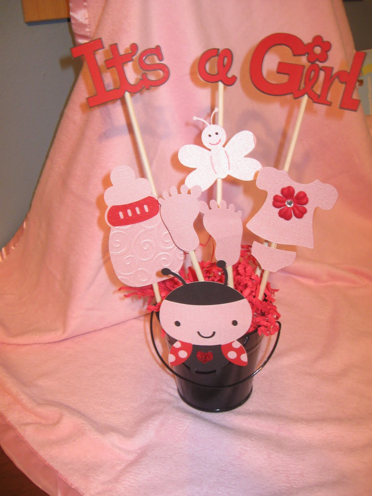 Excellent Ladybug Baby Shower Theme 1200 x 1600 · 146 kB · jpeg