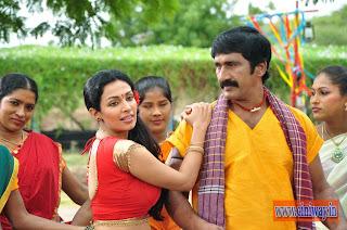 Paravai-Movie-Stills