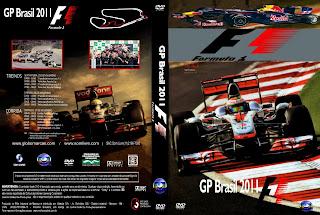 GP+Brasil+2011+-+Formula+1.jpg