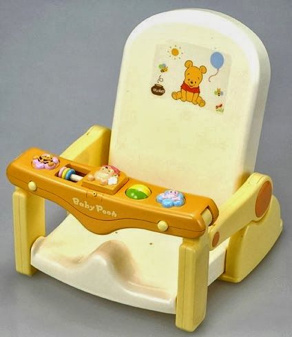 Great Ideas Baby Shower Chair For Your Bathroom