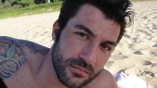 Cristiano-BBB11-no-Paparazzo