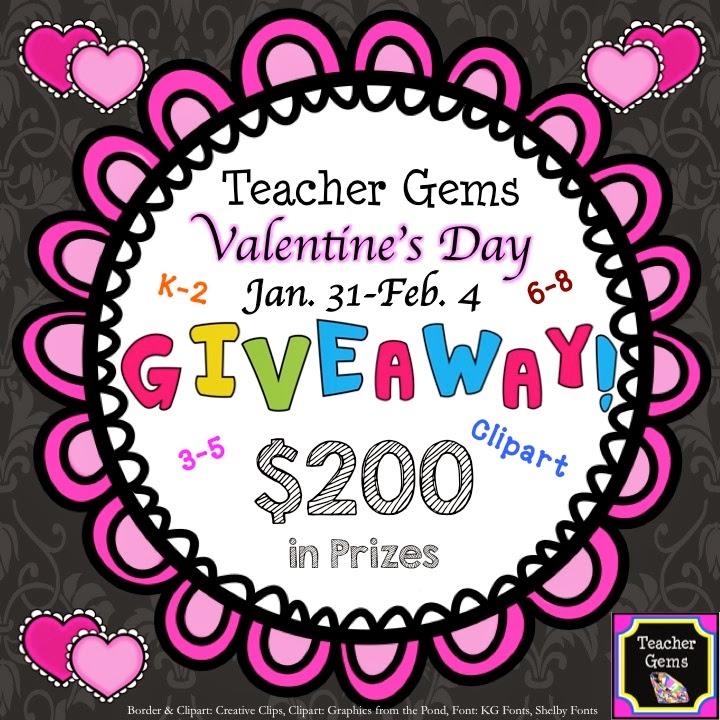 http://www.teachergems.com/1/post/2014/01/its-here-valentines-day-mega-giveaway-jan-31-feb-4.html