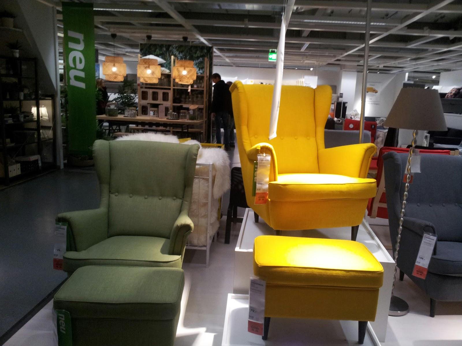 fantasie und tr umerei reiseproviant 36. Black Bedroom Furniture Sets. Home Design Ideas