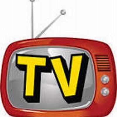 Daftar Rating Acara TV Lokal Januari 2016