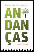 http://www.andancas.net/2013/pt/