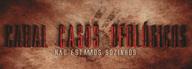 Canal Casos Ufologicos