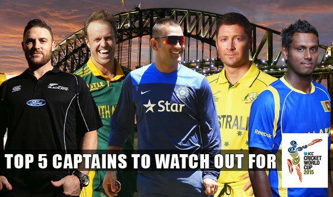 In Top Team Australia Comes On The Third Number And Is A Strong Cricket Always Will Be Considered Best Teams World