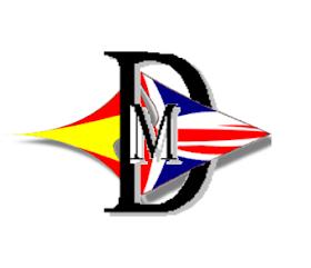 'Daniel Martín' Bilingual School
