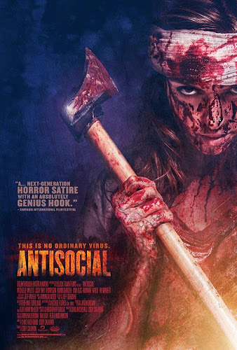 Antisocial (BRRip HD Ingles Subtitulada) (2013)
