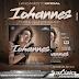 BAIXAR - IOHANNES E FORRÓ DO IMPERADOR - PROMOCIONAL MAIO - 2015