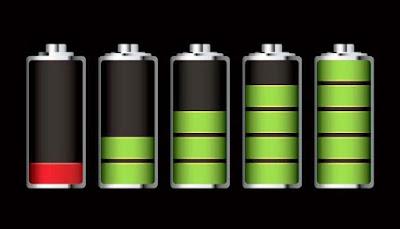 Cara Charge Hp Agar Cepat Penuh