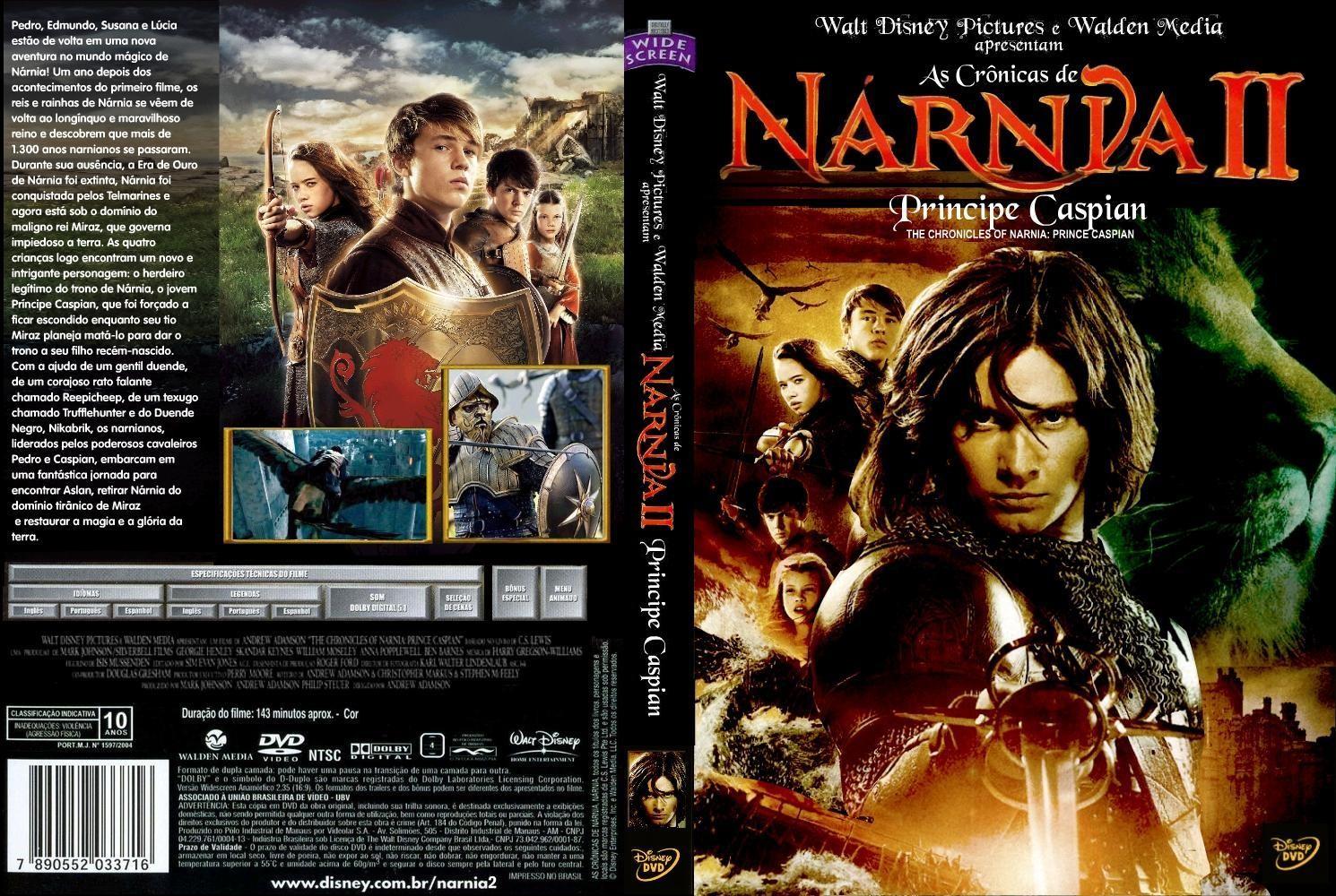 http://1.bp.blogspot.com/-vY6my90d5FA/Tys0K3VoV1I/AAAAAAAAAtY/y7n6_T0IueY/s1600/capa+Chronicles_Of_Narnia_The_Prince_Caspian__.jpg