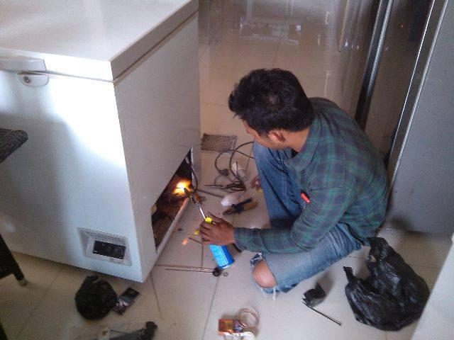 Service Freezer Bandung 02285872646