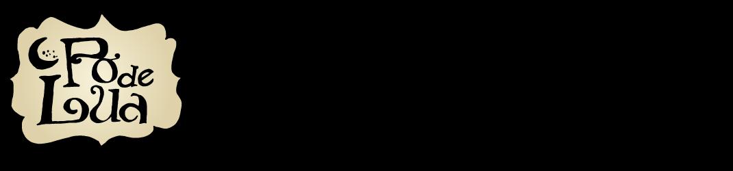 Pó de Lua