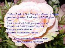 "CARD from Adiweyah ""BilaPeriukkuBerbunyi"""
