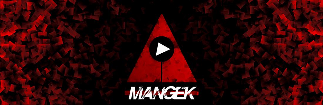 MANGEK