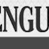 Club Penguin News - Edição nº 522