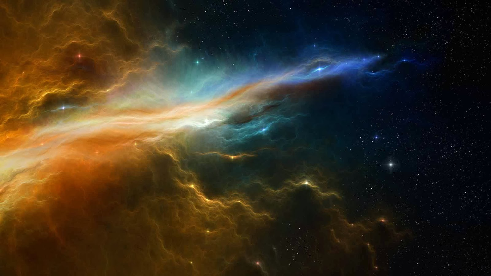 high quality galaxy wallpaper cool hd wallpapers