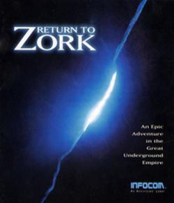 Return_to_Zork