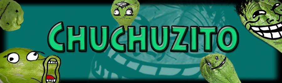 CHUCHUZITO