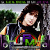 Camilo Sesto - 12 Exitos (CD COMPLETO) by JPM