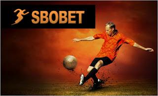 SBOBET-วิธีการตั้งรหัสผ่าน สโบเบ็ต (SBOBET)