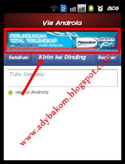 http://1.bp.blogspot.com/-vYEzwAdBwPs/UTrUnTAwMhI/AAAAAAAAAbc/odjH6JhiN_8/s1600/Cara+Menghilangkan+Iklan+di+Android.png