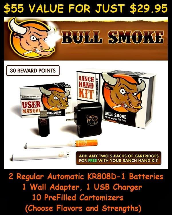 http://www.bullsmoke.com/idevaffiliate/idevaffiliate.php?id=349&url=http://www.bullsmoke.com/ranch-hand.asp