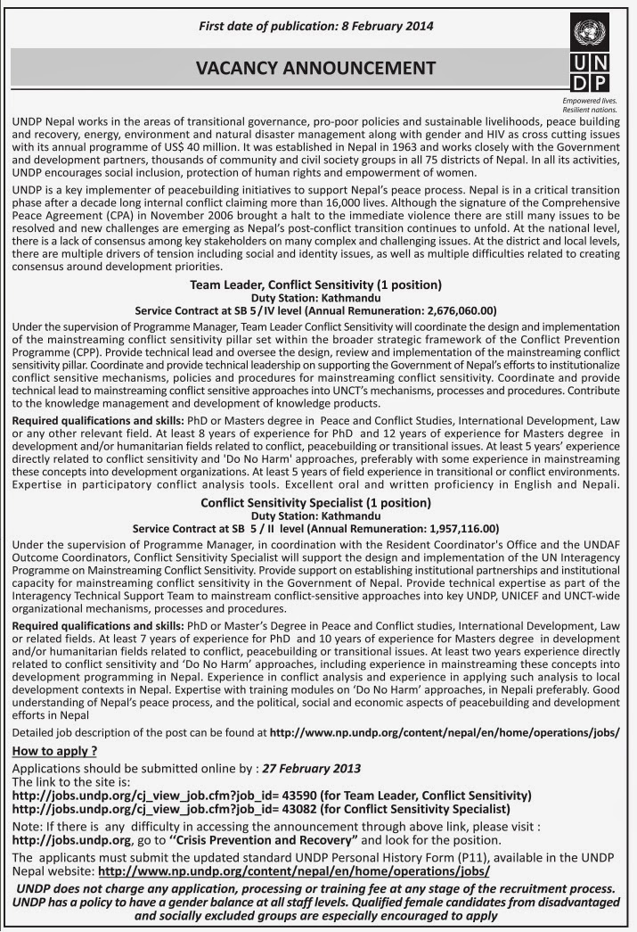 mbs thesis of tu The faculty of management (fom), tribhuvan university has its ultimate objective of educating students for professional pursuits in business (mbs) duration: 2.