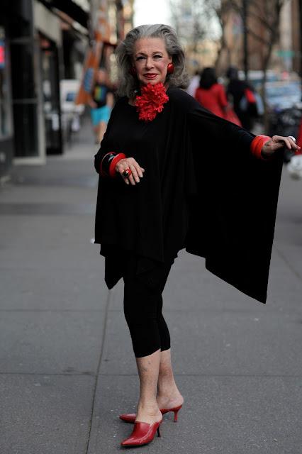 giyim-moda