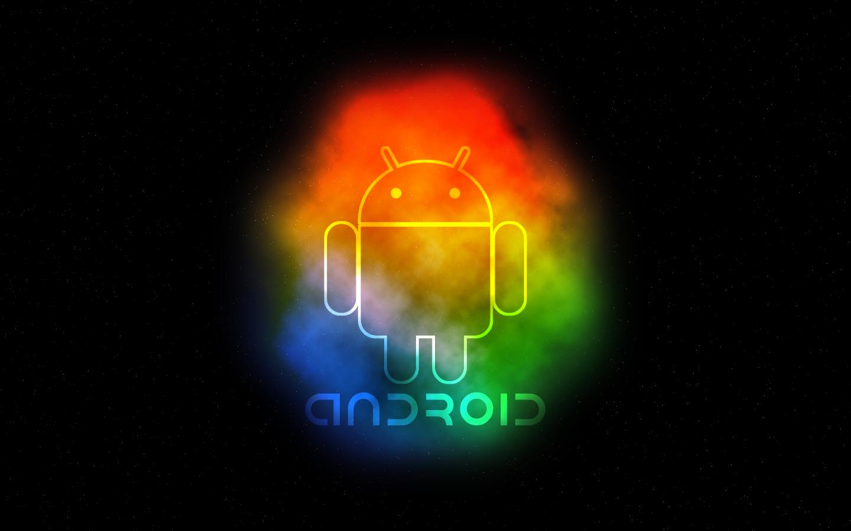http://1.bp.blogspot.com/-vYI_nkX5kwk/UENGziCV98I/AAAAAAAAAi0/nuT_EV2WCLg/s1600/android%2Bwallpaper%2B5.png