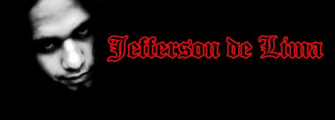 Jefferson de Lima