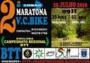 2º Maratona V.C.Bike