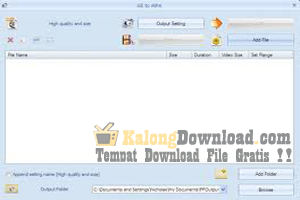 Download Game Pc 2013 Full Version Gratis Kumpulan Info Terbaru