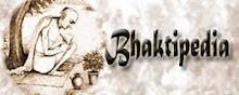 Nuovo sito di Bhaktipedia
