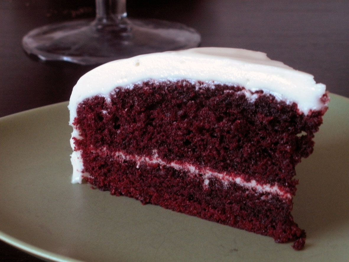 red velvet cake red velvet cake red velvet cake red velvet cheese cake ...