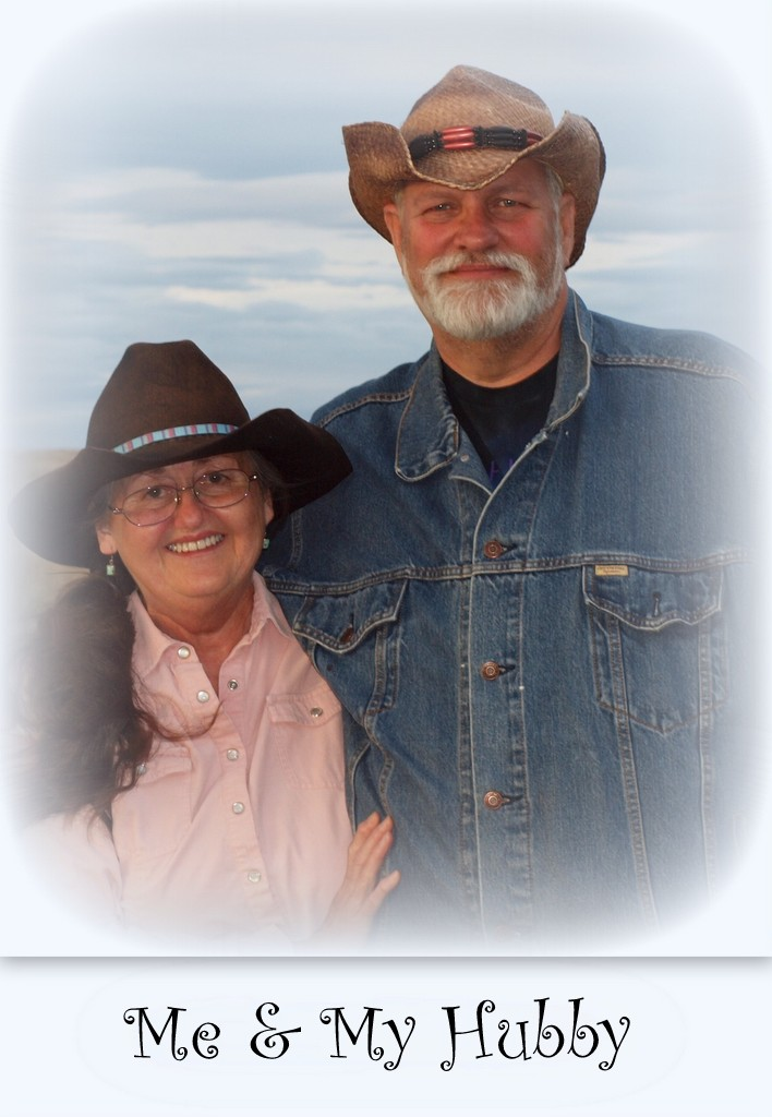 44 Years Happy
