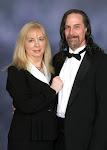 Dale & Kim Owen