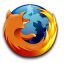Firefox 36.0 Free Download