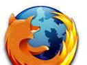 Firefox 36.0 Free Download