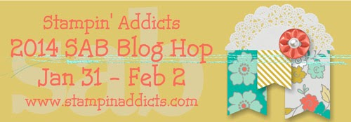 http://www.stampinaddicts.com/forums/general-stampin-talk/9478-sale-bration-blog-hop-january-31-2014-a.html