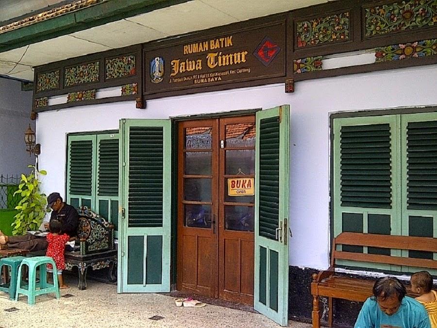 Rumah-Batik-Surabaya