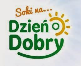 http://sokinadziendobry.pl/