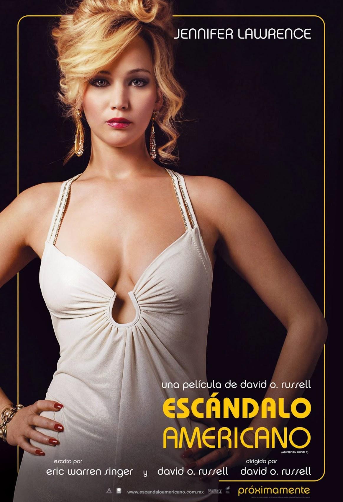http://1.bp.blogspot.com/-vYYtFtTMkSE/UmFQCJqBlVI/AAAAAAAAQ88/lzuz2ia3r1U/s1700/Escandalo_Americano_Poster_Individual_Latino_Oficial_e_JPosters.jpg