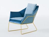 kanepe, koltuk,renkli, modern, mobilya, design, tasarım, mavi